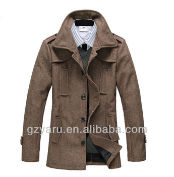winter coat manufacturers coat manufacturers