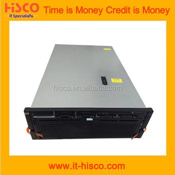 643065-421 For Hp Proliant Dl580 G7 E7-4830 2p 64gb-r P410i/512 ...