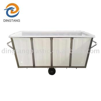 Comfortable new design airtight food storage container with best service and low price