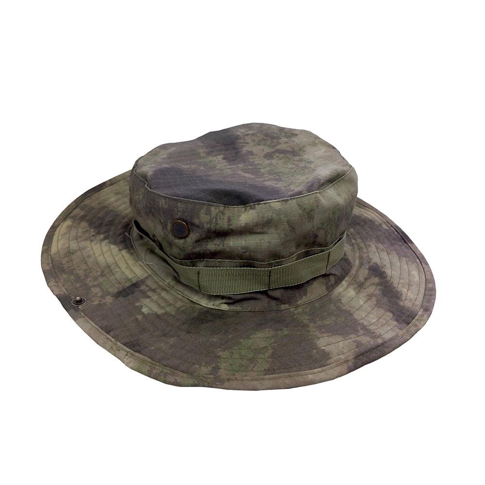 Camo Bonnie Hat e36e914bea98