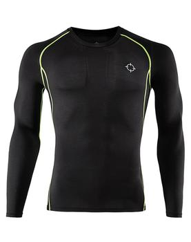 wholesale men's Fitness clothing, workout clothes for outdoor exercise ,Gym