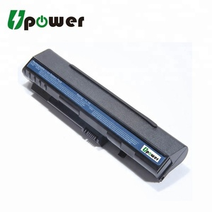 High Capacity 11.1V 8800mAh Laptop Replacement Battery for Gateway LT1001J LT2000