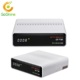 GTMedia GTS Android TV Box Digital Satellite Receiver Amlogic S905D Support IPTV Channel MPEG-4 Youtube Watch GTMedia GTS Androi