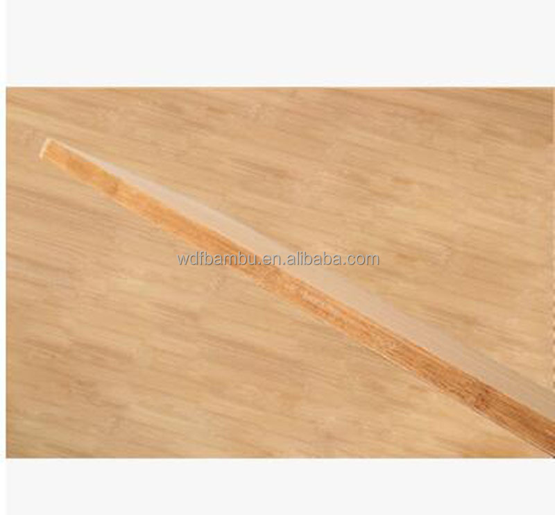 Factory price bamboo marterial plywood/panel/board flooring board