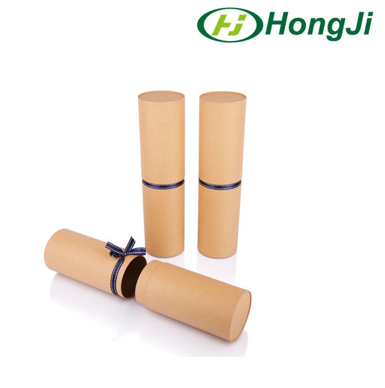 Favori Boite Cylindrique Carton SR64 | Jornalagora MV28