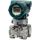 Yokogawa EJA430E Traditional-mount Gauge Pressure Transmitter