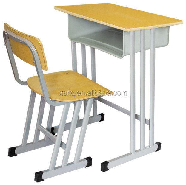 Wholesale Classroom Durable And Sturdy Furniture