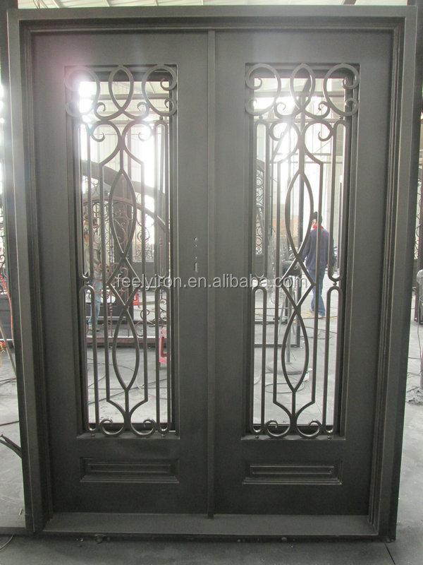 wholesale home depot security doors home depot security doors