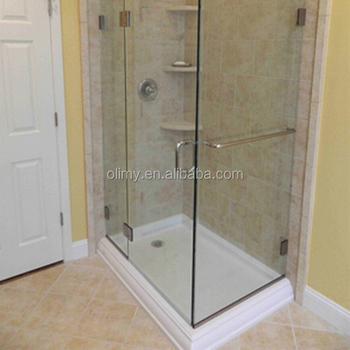fiberglass wet room shower trayfiber glass reinforced shower base