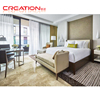 Guangdong Wholesale prices Modern customized designs hotel furniture supplier