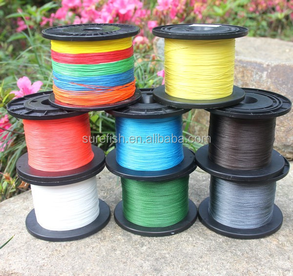 Japanese fishing tackle pe braided fishing line buy for Where to buy fishing line