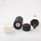 capsule coffee machine espresso coffee maker for car one touch coffee machine