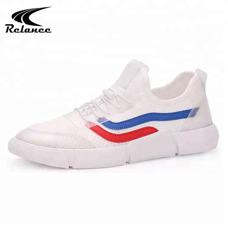 Sport Soft Light Bottom Men Running Fashion Shoes Ultra xFgawvnqx
