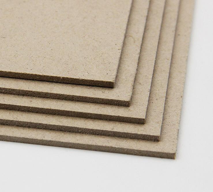 Finden Sie Hohe Qualität 4mm Hartfaserplatten Hersteller und 4mm ...