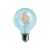 Clear 4W 6W 8W G80 E27 Globe Led Filament Bulb