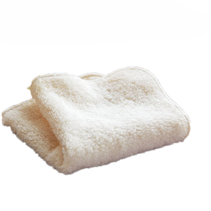 Fashionable Ecological Protection Of Organic Cotton High - End Towels