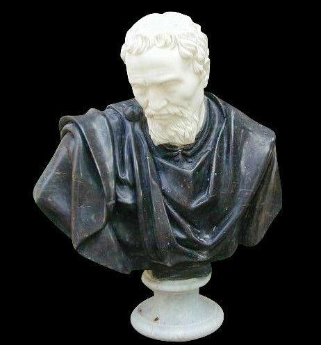 For Sale Famous Greek Statues Famous Greek Statues