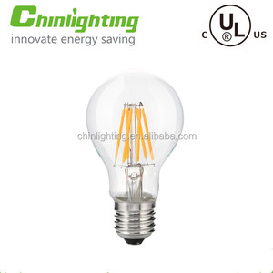Hot selling good quality hot new products e26 2015 high quality 120v e27 led