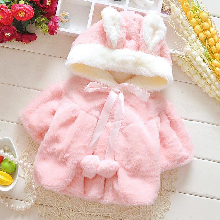 Купи из китая Мамам и детям с alideals в магазине Amethyst baby