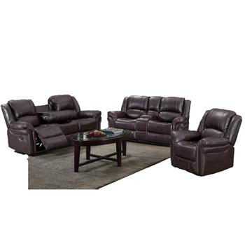 Admirable Wholesale Electric Recliner Sofa Recliner Chair Cushion Dubai Recliner Furniture Sofa For Living Room View Electric Recliner Sofa Oem Product Onthecornerstone Fun Painted Chair Ideas Images Onthecornerstoneorg
