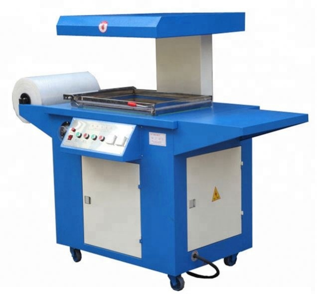 China Pp Delhi, China Pp Delhi Manufacturers and Suppliers