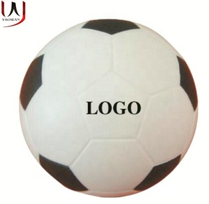 China Custom Stress Balls 6951bcb54077a