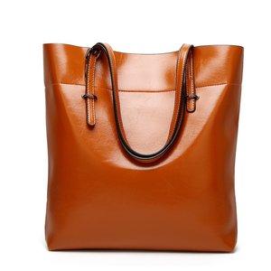 China Wholesale Handbags Free Shipping  62c6186bb38e3