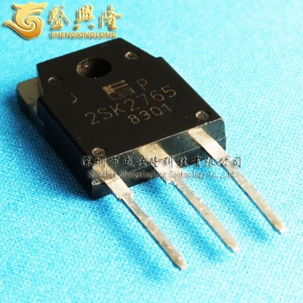 conforms with BS4109 24 SWG 18 SWG 21 SWG 25 SWG Tinned copper wire 35 SWG