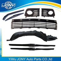 Support Small Quantity Prius Auto Spare Parts For Prius Body Part ...