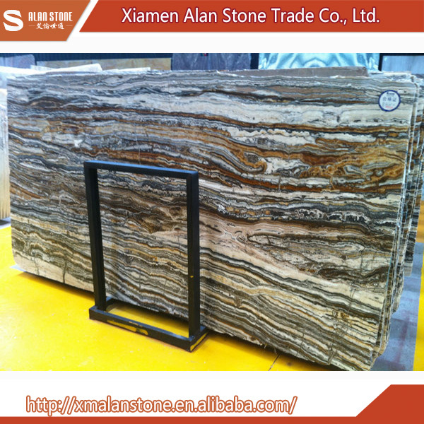 Wholesale Low Price High Quality Onyx Marble Slab