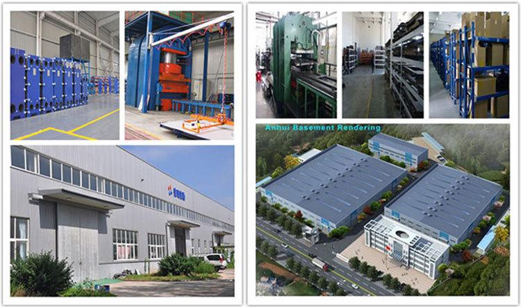 Factory-Imagin.jpg