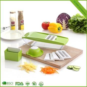 Benriner Japanese Kitchen Mandolin Food Slicer Cutter With Box Buy