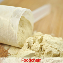 High Quality Soy Protein Isolate