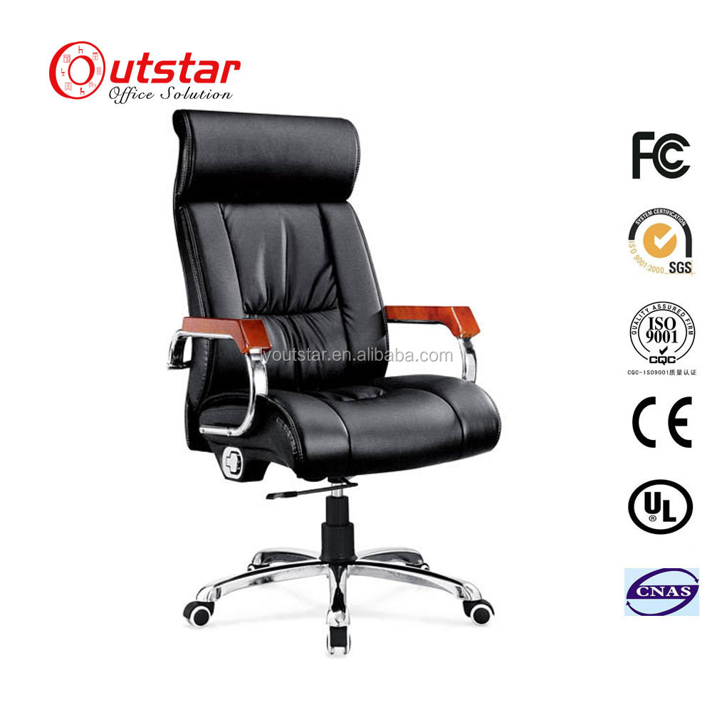 Cosy Homelike birde office executive chairs used luxury office massage chair