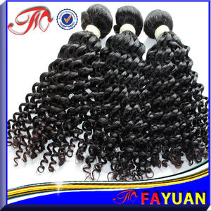 5A virgin brazilian head model hair hot sale brazilian hair
