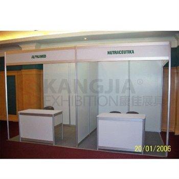 Exhibition Booth Shell Scheme : M standard exhibition booth shell scheme buy standard