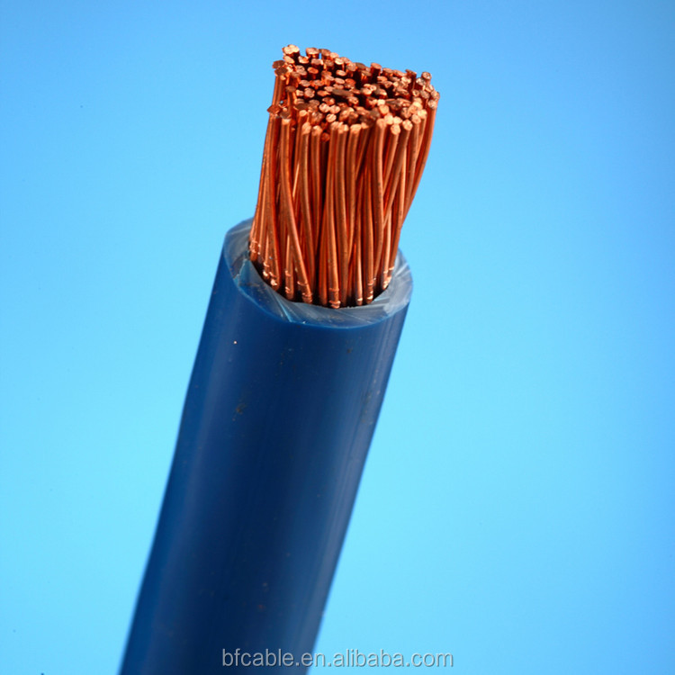 Thin Electrical Wire, Thin Electrical Wire Suppliers and ...