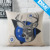 Hot Customize Recycle Magnetic Pillow Case