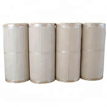 Hoge Kwaliteit Concurrerende Verpakking Adhesive Film Bopp Afdichting <span class=keywords><strong>Jumbobroodje</strong></span> Tape