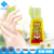 wholesale mini cute pocket hand sanitizer gel for travel