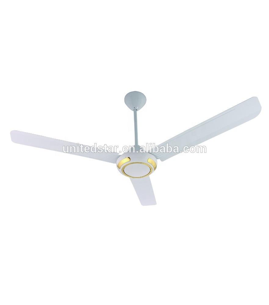 Ventilateur De Plafond Vitesse Industrielle De Bonne Qualité Buy Ventilateur De Plafond,Ventilateur De Plafond Industriel,Ventilateur De Vitesse
