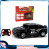 qy0507c hot sell mini 1:36 4ch reactive motion suv rc car toys as gifts
