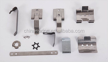 Stainless Steel Spring Clip Buy Stainless Steel Spring Clipframe