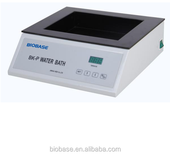 Tissue Flotation Water Baths for Histology