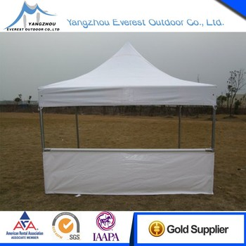 China Supplier New Design Folding Tent Poles Buy New