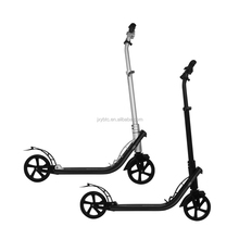 new model kids scooter, cheap baby scooter,wholesale kids scooter