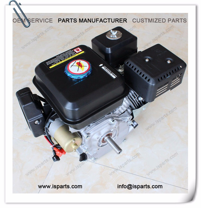 GX420 190F Agriculture Gasoline Engine 15HP ohv universal spares
