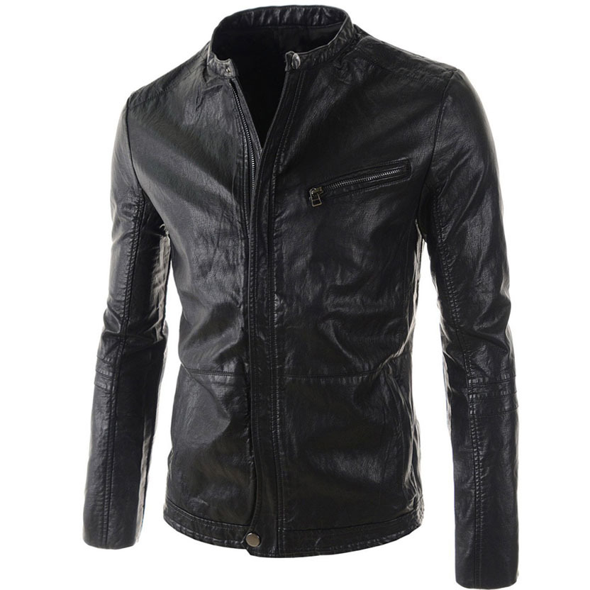 Find great deals on eBay for CHEAP LEATHER JACKETS. Shop with confidence.