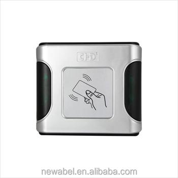 Etanche Lecteur De Carte Nfc Buy Petit Lecteur De Carte Nfc Lecteur De Telephone Lecteur Nfc Product On Alibaba Com