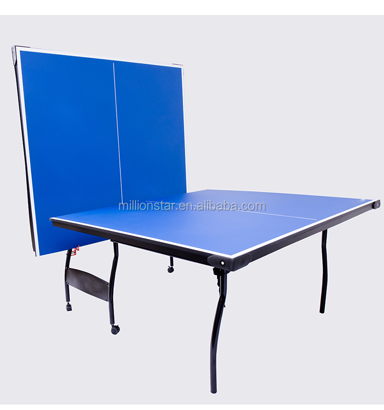 Game Power Table Tennis Table, Game Power Table Tennis Table Suppliers And  Manufacturers At Alibaba.com
